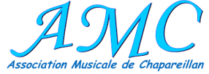 Association Musicale de Chapareillan